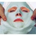 Альгинатная маска / Klapp Skin booster Algen active mask 22 гр