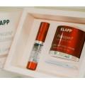 Подарочный Набор Repagen Exclusive face set care