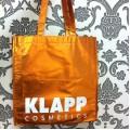 Сумка - пакет  KLAPP
