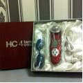 Аппарат для косметологического ухода HC4 FaceUltraSonic