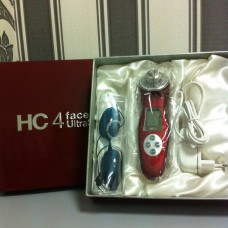 HC4 FaceUltraSonic