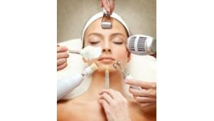Восстановление поврежденной кожи