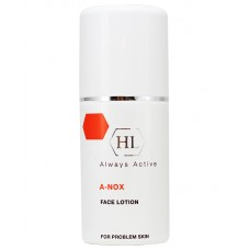 A-NOX Face Lotion 125ml