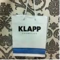 Подарочный пакет KLAPP