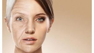 Для увядающей кожи и контроля возраста