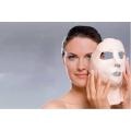 Гипсовая Шейкер маска «Термо-эффект»/ SHAKER MASK THERMO EFFECT MASK
