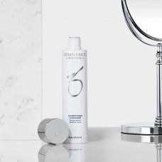 CALMING TONER pH BALANCER - Тоник для сухой кожи 180мл