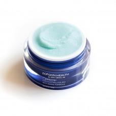 Zein Obagi Exfoliating polish Полирующее средство с отшелушивающим действием