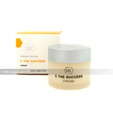 C the SUCCESS Cream 50 ml