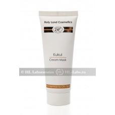 KUKUI Cream Mask 70 ml
