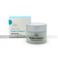 RENEW FORMULA Renewing Mask 250 ml