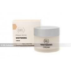 WHITENING Cream 30 ml