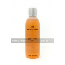 AGE CONTROL Lotion  150 ml
