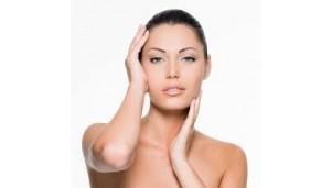 Средства для анестезии и мышечные релаксанты