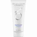 Zein Obagi Exfoliating cleanser Очищающее средство с отшелушивающим действием 200 мл