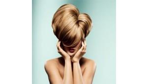 Volume Expand - Средства для придания объема и ухода за тонкими волосами