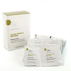 ALPHA-BETA&RETINOL (ABR) Peeling Pads (24шт)