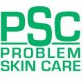 Успокаивающая маска-пленка / PSC problem skin care peel off clearing mask 100 ml