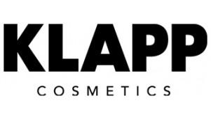 Прочие товары с логотипом KLAPP