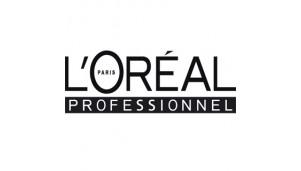 Профессиональная косметика LOREAL Professionnel  (Лореаль) Краснодар